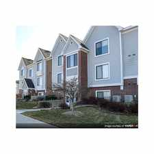 Rental info for Liberty Mills Apartment Homes