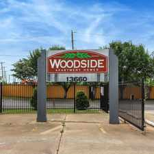 Rental info for Woodside Bridle Path Apartments