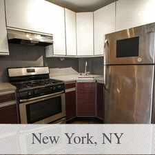 Rental info for 2 Bedrooms Apartment - Large & Bright. Pet OK! in the Tompkinsville area