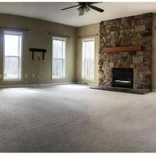 Rental info for This Rental Is Available Immediately In Sought ...