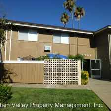 Rental info for 6047 Woodminster Circle - #4 in the Orangevale area
