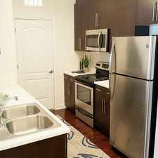 Rental info for Clairmont At Hillandale North