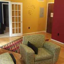 Rental info for $1875 1 bedroom Townhouse in Fulton County Five Points in the Atlanta area