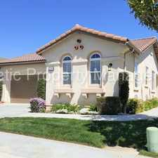 Rental info for Rare Home in High Demand Four Seasons 55+ Community - Luxury Remodel - Pets Allowed!