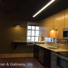 Rental info for 101 Orr St. #202 in the Columbia area