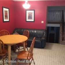 Rental info for 540-542 W 1720 N - 542 A Private