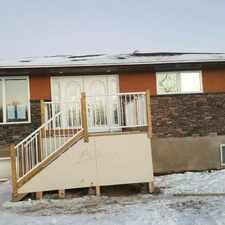 Rental info for Neuanlage acreage for rent. Avail may 1st in the Warman area