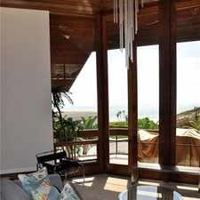 Rental info for 300 Feet To The Sand! in the San Clemente area