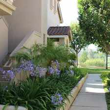 Rental info for 2 Bedrooms Apartment - Welcome Home To This Exp...