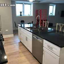 Rental info for $4500 2 bedroom Apartment in Chevy Chase in the Washington D.C. area