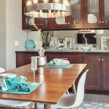 Rental info for Condo For Rent In San Francisco. in the Stonestown area