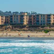 Rental info for 4627 Ocean Blvd. #314 1792L in the Pacific Beach area