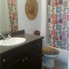 Rental info for Beautiful 3 Bedroom Condo For $1200.00