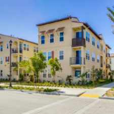 Rental info for Enclave Otay Ranch