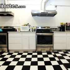 Rental info for $695 5 bedroom Dorm Style in South of Market in the San Francisco area