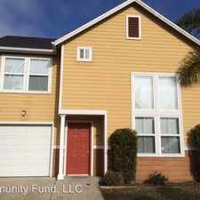 Rental info for 2497 Casa Ct. in the Oakland area