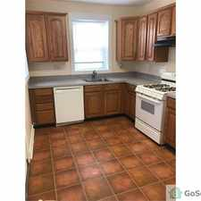 Rental info for Lovely, large, 3 Bedroom Home newer carpets, private parking, call Priscilla 610.557.1980! Must have Chester voucher. in the Chester area