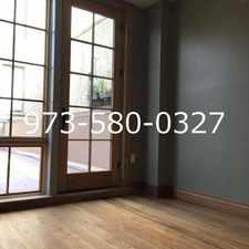Rental info for 305 Grand St in the Chinatown area