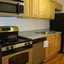 Rental info for 101 West 105th Street #4T in the New York area