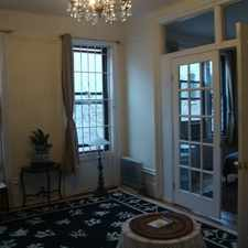 Rental info for 200 West 109th Street #b9 in the New York area