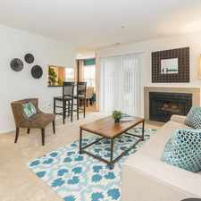 Rental info for Heather Ridge Apartment Homes in the Bowie area
