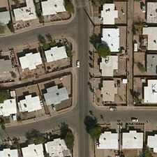 Rental info for House For Rent In Tucson.