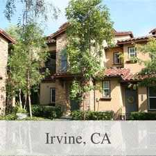 Rental info for Average Rent $2,695 A Month - That's A STEAL. W... in the Shady Canyon area