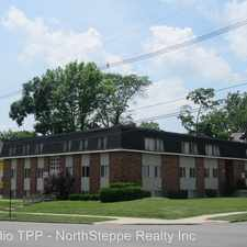 Rental info for 325 E 15th Ave in the Indianola Terrace area