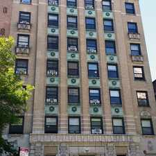 Rental info for The Annabelle Apartments
