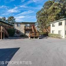 Rental info for 985 30th Ave - #06