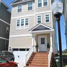 Rental info for 9518 3rd Bay St #113 in the Roosevelt Area area