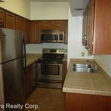 Rental info for 1810 E. Blacklidge Dr #320 in the Hedrick Acres area