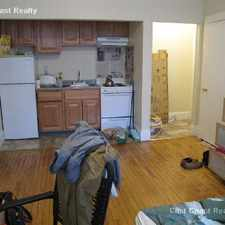 Rental info for East Coast Realty in the Newton area