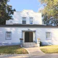 Rental info for 1647 E Concord St - 3 in the Colonialtown South area