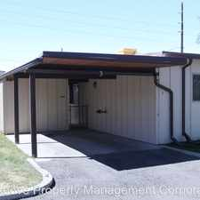Rental info for 2650 North 1st Street #3 in the 81501 area