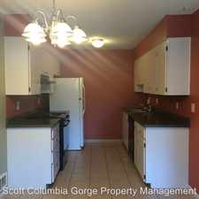 Rental info for 917 Pacific Ave # 11