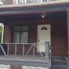 Rental info for 414 Ridgewood Street - 414 Ridgewood in the Perry South area