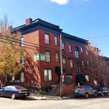Rental info for JJ Land Company in the Upper Lawrenceville area