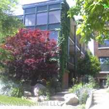Rental info for 7606 N. Eastlake Terrace, #1A in the Chicago area