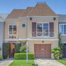 Rental info for Classic Doelger with Panoramic Ocean Views in Golden Gate Heights!