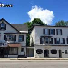 Rental info for $1225 2 bedroom Apartment in Westbrook in the Westbrook area