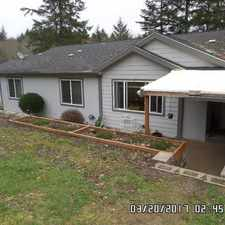 Rental info for 11 E Crows Nest Ct