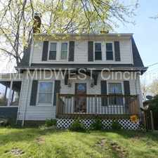 Rental info for Charming 3 bedroom in Colllege Hill available June 1st in the College Hill area