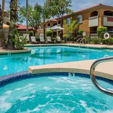 Rental info for Colonial Grand at OldTown Scottsdale