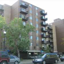 Rental info for Mission 1 bedrm apartment condo in the Cliff Bungalow area