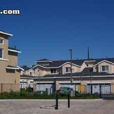 Rental info for $1795 3 bedroom Townhouse in Southern San Diego Otay Mesa in the Palm City area