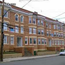 Rental info for $2200 4 bedroom Apartment in Pittsburgh Eastside South Oakland in the Pittsburgh area