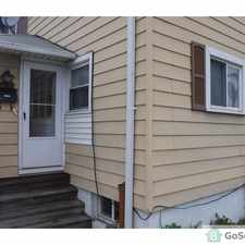 Rental info for 2 Bedroom in Curtis Bay Full basement in the Curtis Bay area