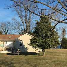 Rental info for Beautiful Home On 10 Acres With Wide Views Of R...