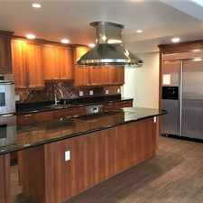 Rental info for BRAND NEW Greenlake Penthouse Can Be Yours To R... in the Phinney Ridge area